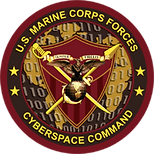 Seal_of_the_United_States_Marine_Corps_F