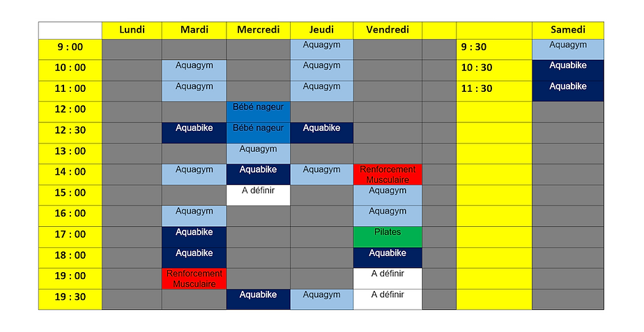 Horaire 3.3.png