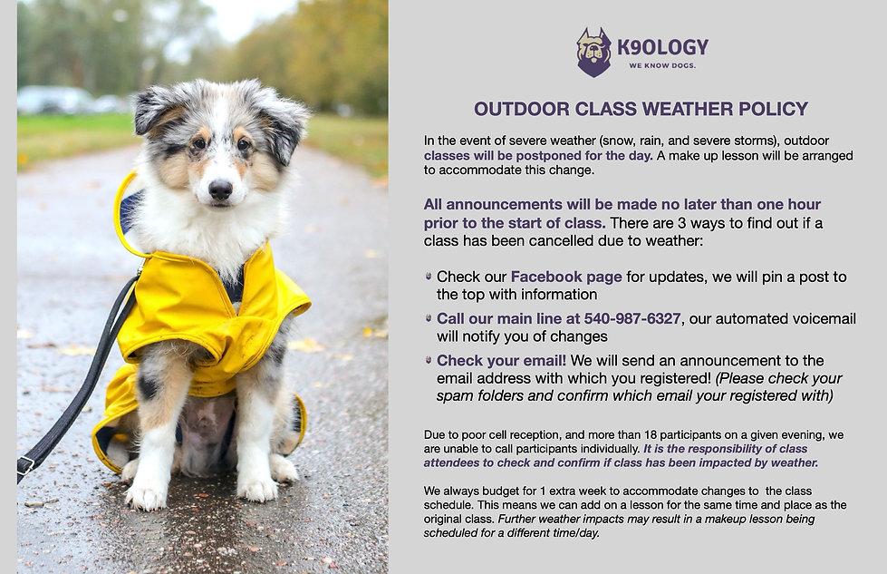 outdoor class weather JPG.jpg