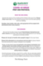 Corona Virus Info JPG.jpg