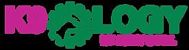 k9ology logo 750x200 Trans BK.png