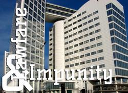 Lawfare & Impunity