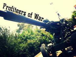 Profiteers of War