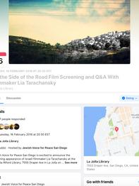 Screen Shot 2020-10-27 at 3.18.46 PM.png