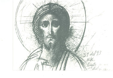 NC-Icône-Christ-1993.jpg