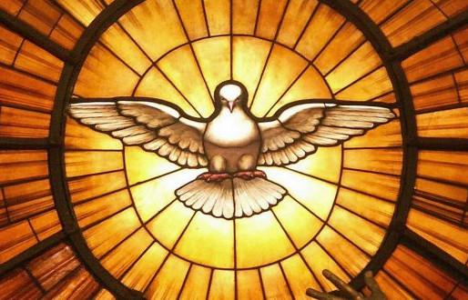 Du Carême à la Pentecôte