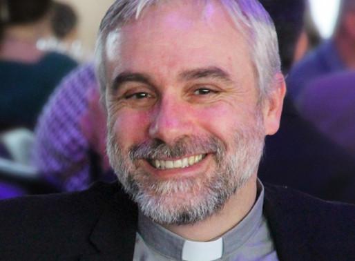 Maintien d'un lien avec nos paroissiens malgré la fermeture des presbytères à Notre-Dame-de-Beauport