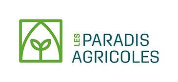 LPA logo.jpg