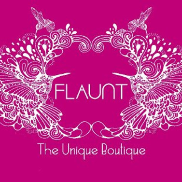ETHNIC Brazil at Flaunt The Unique Boutique