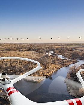 fotozas-drone-videozas.jpg