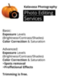 Photo Editing Costumer Price Table2.jpg