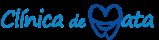 Logo Bo Nou.png