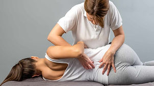 Osteopatia 2.jpg