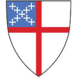 episcopal_shield_static_decal__20014.145