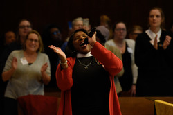 190309CSW-Ecumenical-38.jpg