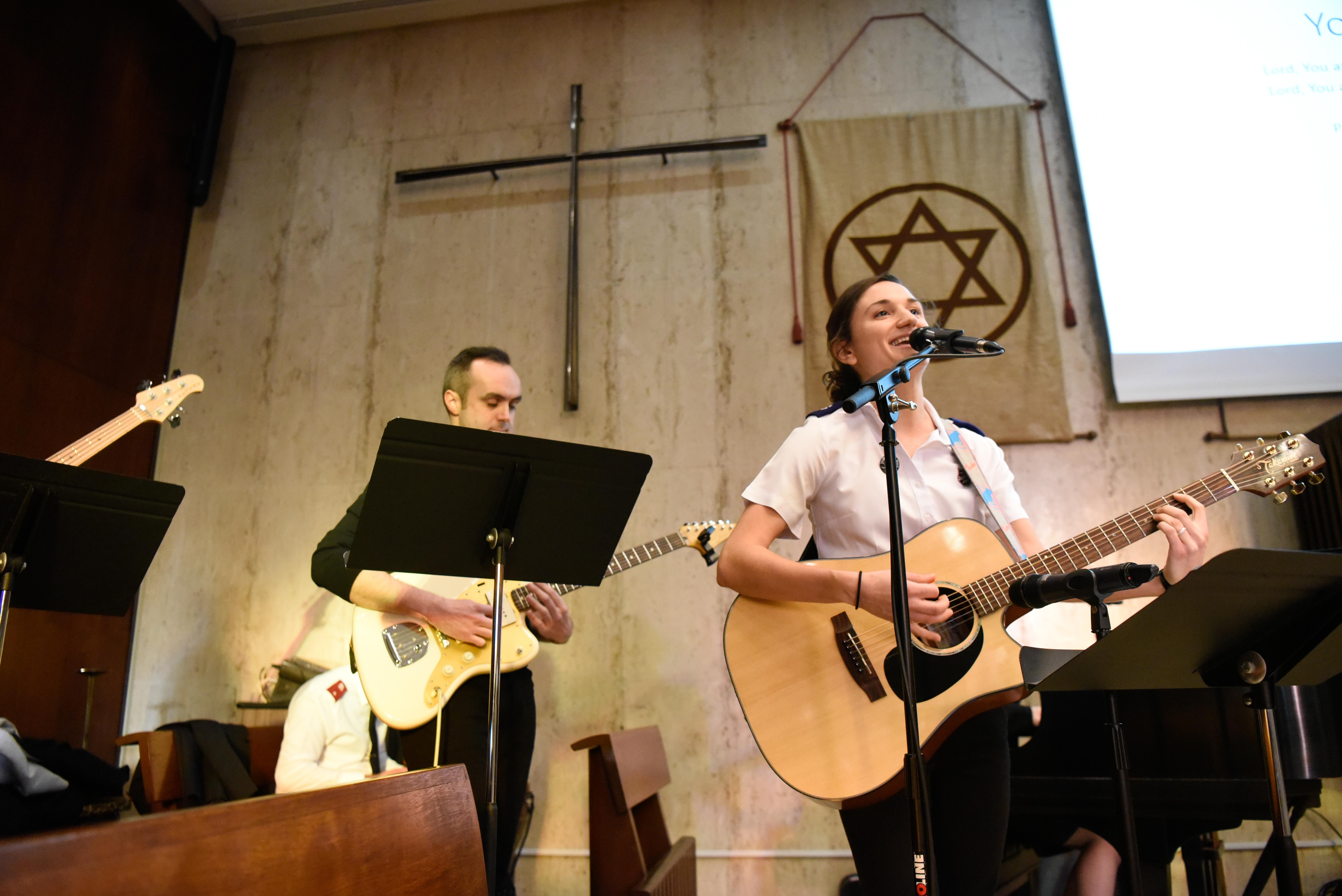 190314CSW-Worship-103.jpg