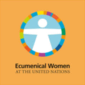 ecuwomen_logo-orange_sq.jpg