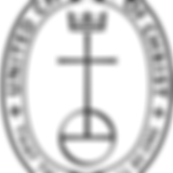 150px-United_Church_of_Christ_emblem.svg