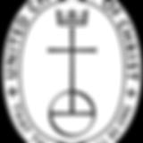 150px-United_Church_of_Christ_emblem.svg