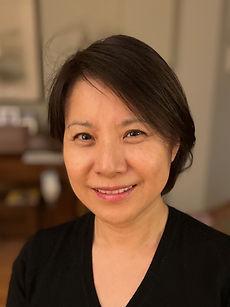 Sue Rheem PC(USA).jpg