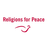 Religions-for-Peace.png
