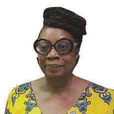 Patricia Bradley - Church Women United.j