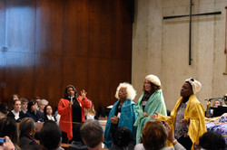 190309CSW-Ecumenical-84.jpg