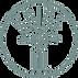 official logo - transparent.png