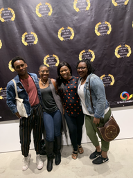 Hip Hop Film Festival in NYC