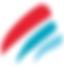 social profit logo