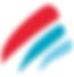 sspm logo site (2).png