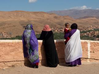 Maroc 2019-7158.jpg
