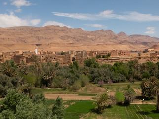 Maroc 2019-7183.jpg