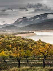 Aragon Espagne