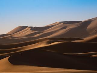 Maroc/ Rissani