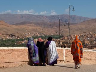 Maroc 2019-7165.jpg