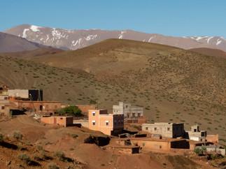 Maroc 2019-7099.jpg