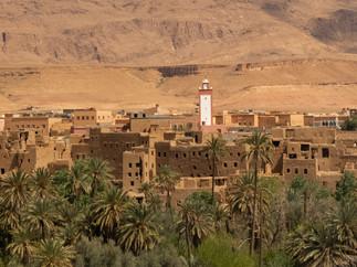 Maroc 2019-2.jpg
