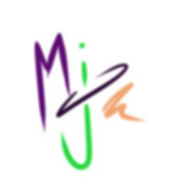 Milwaukee Junction Records Logo1.jpg
