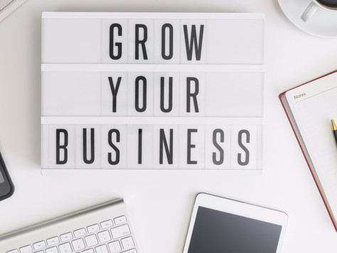 Nine Ways to Cut Costs in Your Business
