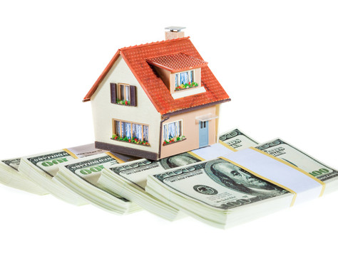 Look beyond the interest rate before you refinance
