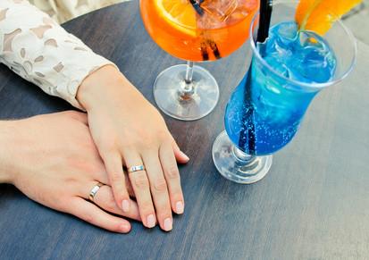 A Financial Checklist for Divorce