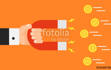 Tax Reform: Entity Choice - Proprietorship or S. Corporaton