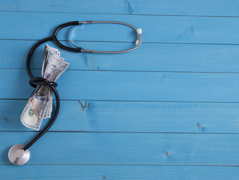 New Tax-Deductable, Penalty-Free Health Plans for Small Businesses