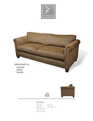 Glo Sofa