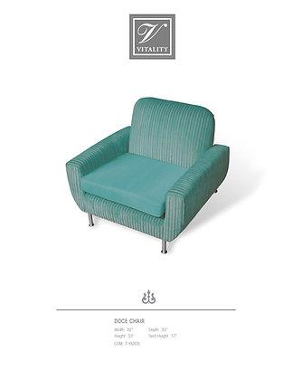 Doce Chair