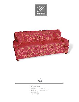 Branch Sofa