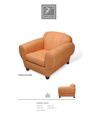 Ramsey Chair