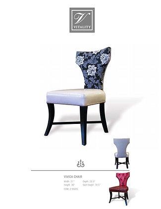 Vivica Chair