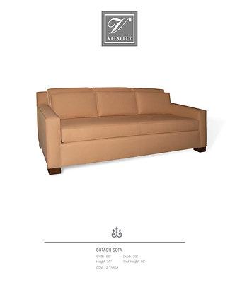 Botach Sofa
